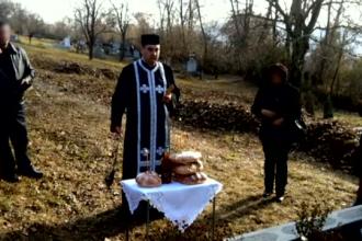 Preotul care a ucis o adolescenta de 15 ani, in Mamaia, risca 12 ani de inchisoare. Ce le-a marturisit initial anchetatorilor