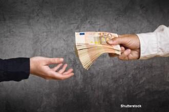 Targ de joburi, pe 22-23 octombrie, la Bucuresti. 4.000 de locuri de munca si salarii cuprinse intre 300 si 1500 de euro