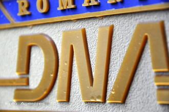 Om de afaceri din Ploiesti, retinut de DNA pentru frauda de 2 milioane de euro intr-un dosar cu fonduri europene