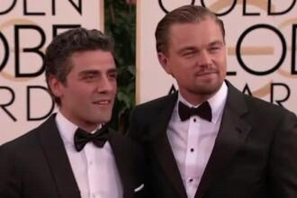Leonardo DiCaprio va produce un film despre scandalul Volkswagen. Productia se va numi ... Dieselgate