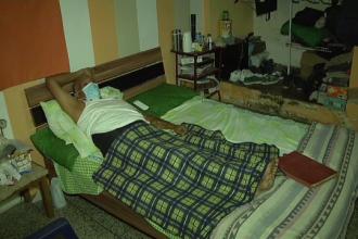 Situatie incredibila pentru un barbat din Venezuela. Motivul pentru care medicii nu au reusit sa-i transplanteze un rinichi