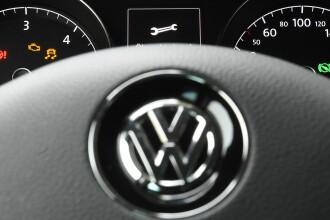 Concurenta pentru Tesla. Masina electrica cu care Volkswagen vrea sa dea lovitura, dupa cel mai mare scandal din istorie