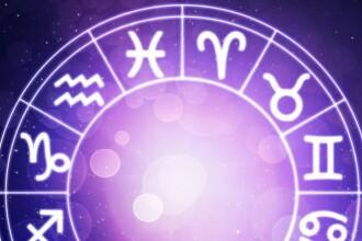 Horoscop 28 iunie 2016. Astazi, Fecioarele fac rost de bani pentru vacanta, iar Berbecii au intalniri de suflet