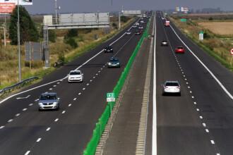 Tara in care intai demolezi si apoi masori. Ministrul Transporturilor face LISTA problemelor de pe autostrazile Romaniei