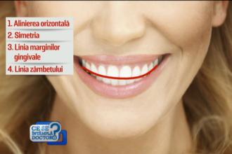 Metoda corecta de periere a dintilor. Telefonul mobil, cel mai nou gadget de igiena orala