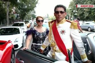 Nuntile tiganesti ar putea fi interzise in Timisoara. Alesii sustin ca petrecerile clanului Carpaci le-au facut de ras orasul