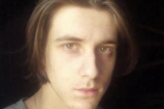 Un tanar de 18 ani, din Ploiesti, se afla in coma, dupa ce a fost lovit de masina. Soferul a fugit de la locul accidentului