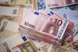 Tara in care salariile au crescut de 7 ori mai mult ca preturile. Cea mai mare economie a Europei va exploda in acest an