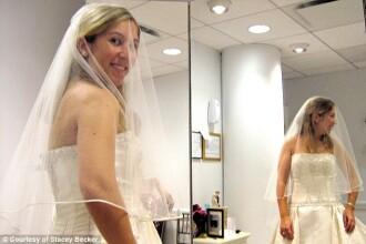 Logodnicul i-a spus ca nu poate sa se casatoreasca pentru ca nu e pregatit. Ce a facut barbatul dupa 3 luni de la despartire