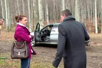 Escrocheria in care a fost implicata Simona Halep fara voia ei. Mai multi sportivi au patit asta