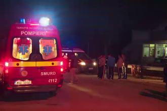Tanarul de 28 de ani din Alba, lovit de un sofer beat, a murit la spital. Ce urmeaza acum pentru cel care l-a accidentat