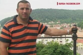 Jandarm de 42 de ani, mort in conditii neelucidate. Ipoteza medicilor cu privire la cauza decesului