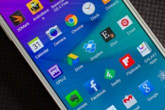 SRI: Cei care au telefoane cu sistem Android pot fi vizati de amenintari informatice. Ce recomandari au facut