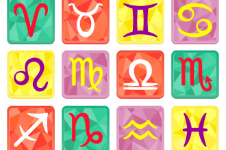 Horoscop zilnic 16 decembrie 2015. Astazi, Capricornii recupereaza niste bani, iar Varsatorii primesc daruri