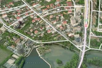 Surse Hotnews: Ministerul de Interne nu mai vrea cladirile Grivco. Ce se va intampla cu cele 4 imobile
