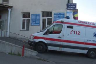 O femeie de 64 de ani din Gorj a scapat cu viata dupa a treia tentativa de sinucidere. Unde au gasit-o medicii