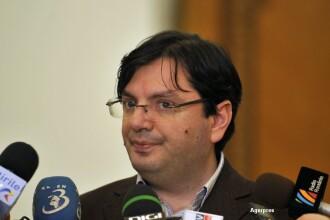Fostul ministru Bănicioiu ar putea fi adus cu mandat pentru audieri în dosarul Colectiv