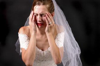 O mireasa din Marea Britanie si-a anulat nunta de 6000 de lire. Ce a aflat cu trei saptamani inainte de casatorie