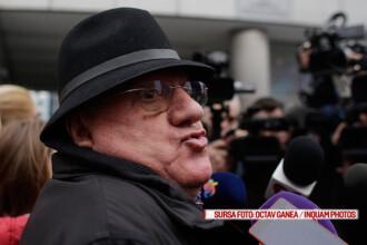 Mititelu nu e multumit de sentinta dictata in cazul dezafilierii Craiovei. Le cere lui Sandu si Dragomir 500 mil. EURO