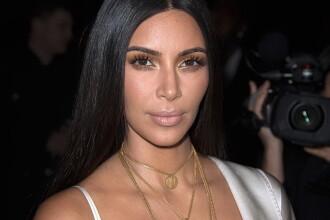 Decizia radicala luata de Kim Kardashian, dupa ce a fost victima jafului armat din Paris. Ce a decis sa faca vedeta