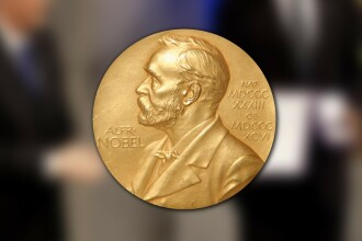 Trump, propus fraudulos la premiul Nobel pentru Pace. Poliţia a declanşat o anchetă