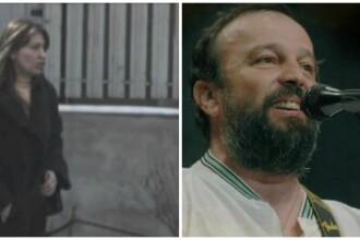 Mesajul fostei sotii a lui Gyuri Pascu despre noaptea in care actorul a murit.