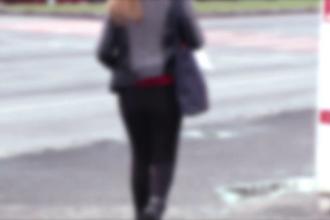 Tanara din Brasov, rapita si violata de doi barbati. Unul dintre suspecti a mai fost acuzat de astfel de fapte, dar a scapat