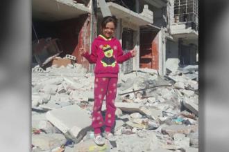 Trupele lui Bashar al-Assad ar pregati o ofensiva masiva in Alep. Peste 100 de copii, ucisi in ultimele zile in Siria