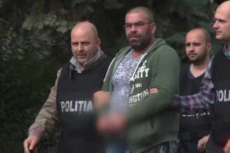 Sapte adolescente din Ploiesti, violate dupa ce au fost ademenite cu plimbari cu o masina scumpa. Cine este suspectul