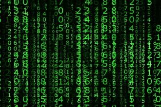 Cativa miliardari din Silicon Valley, convinsi ca traim in Matrix, finanteaza oameni de stiinta, ca sa ne ajute sa scapam