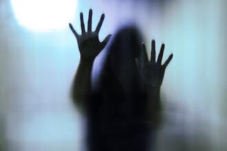 A violat o fetita de 8 ani, dar singura pedeapsa primita a fost sa ii cumpere tatalui ei bere. Cazul revoltator din Mexic