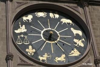 Horoscop 7 aprilie 2017. Sagetatorii isi pot intalni sufletul pereche, Capricornii pot primi bani in cont