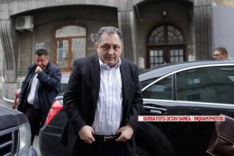 Marian Vanghelie, furios pe magistrati. Cati ani de inchisoare a primit sotia sa, Oana Niculescu Mizil