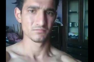S-a sinucis in direct pe Facebook. Motivul care l-a determinat pe un tanar de 22 de ani din Turcia sa comita acest gest.VIDEO