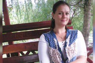 Accidentul din Giurgiu, cu trei morti, provocat de o tanara de 20 de ani. Mesajul premonitoriu scris pe Facebook