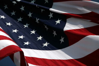 Alerta maxima, dupa ce un lucrator umanitar american a fost rapit in Niger. Doua persoane au fost ucise in timpul rapirii