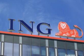 Mai mulți clienți ING au reclamat că li s-au reținut sume duble din tranzacțiile efectuate