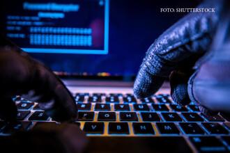 Studiu: Unele date ale cardurilor de tip Visa, necesare platilor online, pot fi aflate de hackeri in doar 6 secunde
