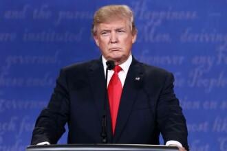 Primul interviu al lui Donald Trump dupa alegeri. Afirmatiile cu care uimeste din nou