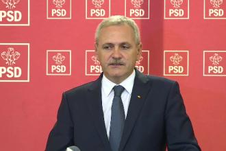 Lista PSD la alegerile parlamentare. Numele pentru care problemele penale nu au reprezentat o piedica