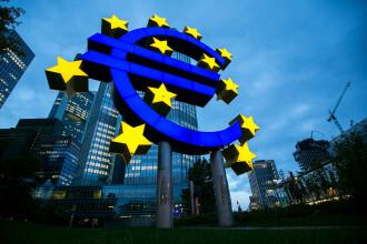 Tara care ameninta ca va bloca prin veto bugetul UE: