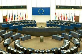 România obţine un mandat în plus în alegerile europene din 2019, după redistribuirea mandatelor în PE, după Brexit
