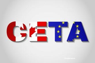 Parlamentul din Valonia a dat unda verde semnarii CETA. Donald Tusk a anuntat cand il va contacta pe premierul Canadei
