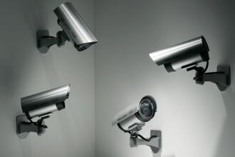 iLikeIT. Camerele de supraveghere care filmeaza 4K si fac din noapte zi. Senzorul, luat de pe un aparat foto performant