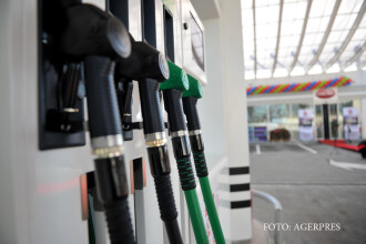 Pretul carburantilor ar putea exploda in curand. Rusia negociaza cu tarile arabe un