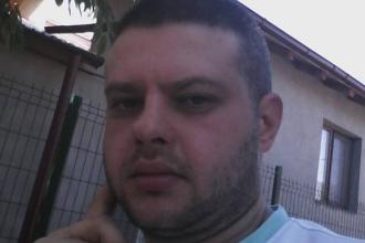 Amenda primita de un tanar din Vrancea, dupa ce a criticat Primaria pe Facebook
