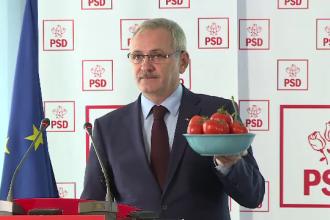 Batalia electorala pentru alegerile parlamentare ar putea sa ajunga in instanta. PNL, acuzat ca a furat sloganul de la PSD