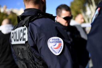 A fost identificat atacatorul din Marseille. Este vorba de un tunisian de 29 de ani
