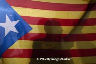 De la cea mai bogată regiune a Spaniei, la stat suveran sărac. Riscurile independenței Cataloniei