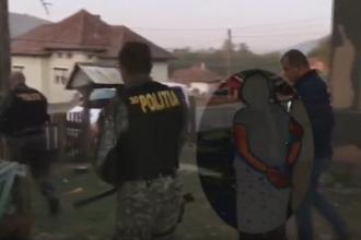 Două femei, arestate în România pentru că ar fi comis o crimă în Italia